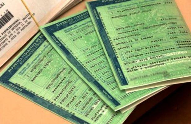 Empresa de licenciamento oferece parcelamento seguro de débitos em veículos